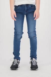 Bilde av Garcia Xandro Jeans, 5168, Flow Denim Dark Used