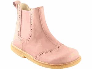 Bilde av RAP Chelsea Boots, Pink