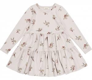Bilde av MarMar Dolly dress, kjole, Gooseberry