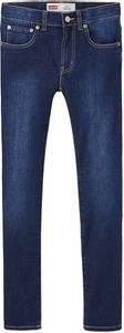 Bilde av Levis Jeans 510, Indigo