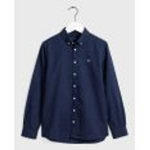 Bilde av Gant Archive Oxford Skjorte
