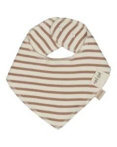 Bilde av Petit Piao Siklesmekke Modal Striper,